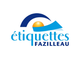 etiquettes-fazilleau-2
