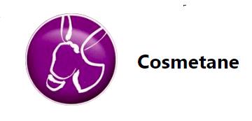 cosmetane