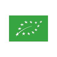 euro-feuille